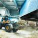 Вторая жизнь стройматериалов: компания ROCKWOOL запустила проект по переработке каменной ваты
