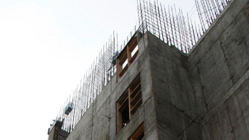 Для домов ГК «Город» продлили договор аренды земли