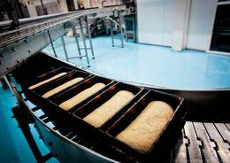 ПМЭФ: в Петербурге построят еще один завод  Fazer