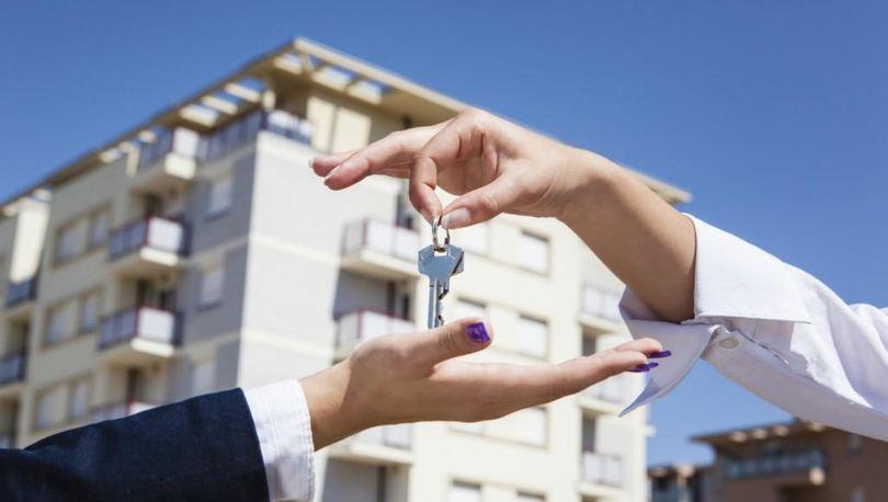 Жители страны предпочитают искать квартиры с помощью смартфонов
