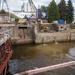 «Интера Групп» приступает к реконструкции очистных в Шексне