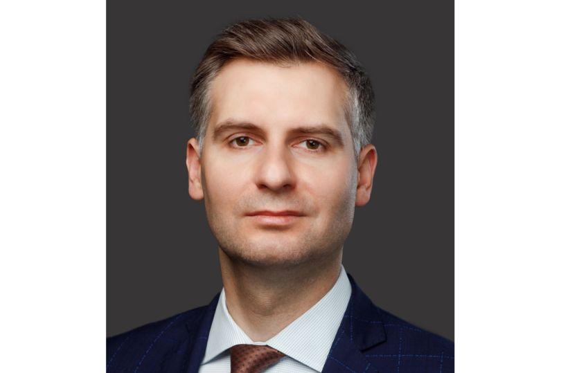 Константин Фомиченко
