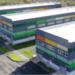 Индустриальный парк «Пикалево» получил освобождение от налога на имущество