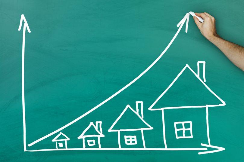 Квартиры от Эталона - становятся дороже - Страница 15 Cabf23998c777d72b2878ede