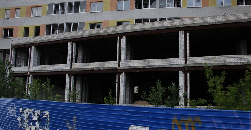Более 170 застройщиков по ДДУ находятся в стадии банкротства