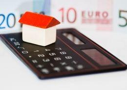 ЦБ РФ: Сделать шаг навстречу валютным заемщикам - возможно