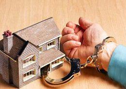 На чем  готовы экономить ипотечные заемщики?