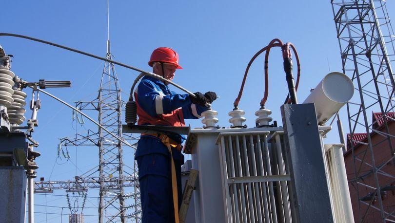 Электроснабжение дома на Галерной оценено в 200 млн