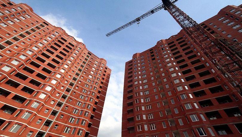 Минстрой предупредил о мошенничестве с жилищными сертификатами