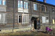 Более 2 тыс. россиян переехали из аварийного жилья