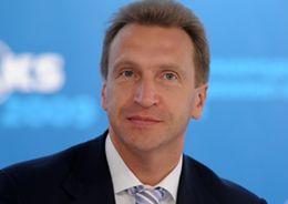 Шувалов предложил отказаться от экспертизы стоимости госконтрактов