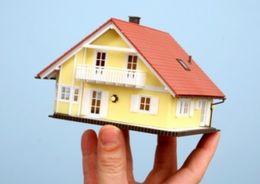 В РФ появилась ипотека без первоначального взноса