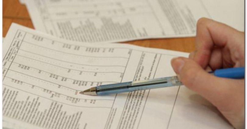 Мень: Законопроект о прямых расчетах с поставщиками ресурсов рассмотрят осенью