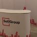 Выручка Setl Group по итогам полугодия выросла на 65% относительно первой половины 2018-го