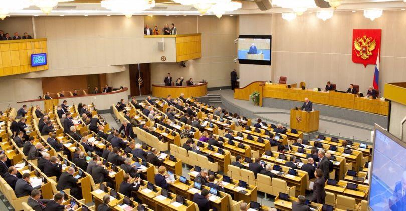 Руководство РФподготовило поправки кзакону озащите дольщиков