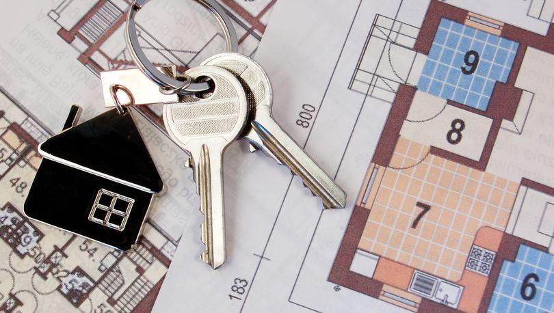 АИЖК создаст новую инфраструктуру для привлечения средств на ипотечный рынок