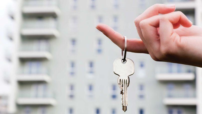 Совет Федерации продлил бесплатную приватизацию жилья