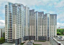 Эксперт: Стоимость жилья на рынке новостроек Петербурга и Ленобласти снизилась