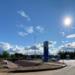 Ленобласть развивает газозаправочную инфраструктуру