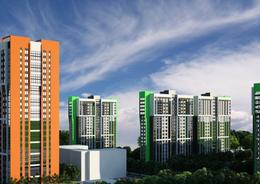 На рынок выведен новый дом в ЖК «Шуваловский»