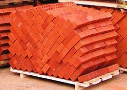 В России может появиться национальное объединение производителей стройматериалов