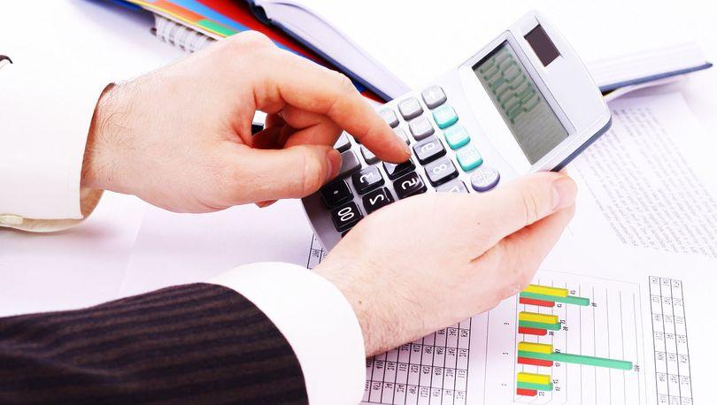 ОКБ : Просрочка по ипотеке выросла незначительно