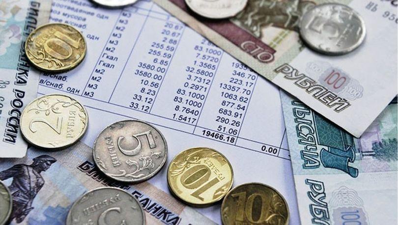Медведев: Рост тарифов ЖКХ не превысит 4%
