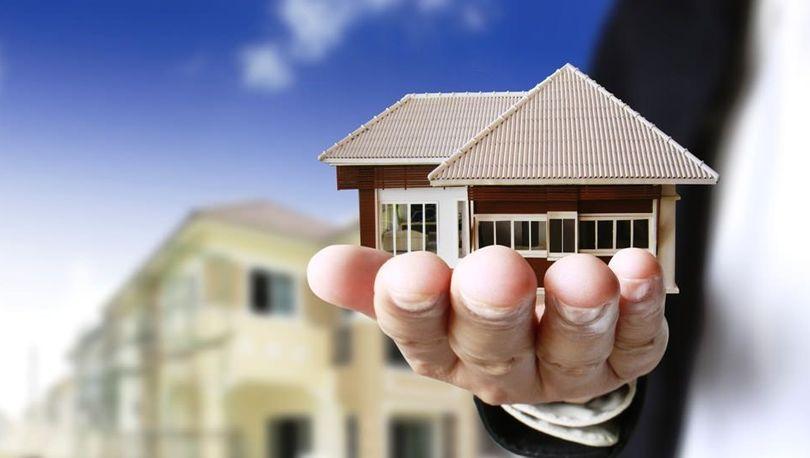 Газпромбанк запускает программу «Льготная ипотека»