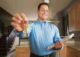 Риелторы: На рынке аренды участились случаи мошенничества