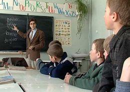 Жилье для молодых специалистов в Ленобласти стало доступнее