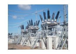 ФСК ЕЭС повысит надежность электроснабжения Гатчинского района