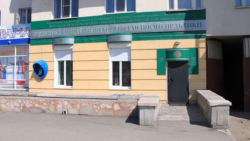 Застройщики Петрозаводска  предоставят первые этажи домов  под офисы врачебной помощи