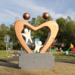 Ленинградская область — в финале IV Всероссийского конкурса проектов инициативного бюджетирования