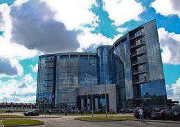 Объем инвестиций в ОЭЗ «Санкт-Петербург» за девять месяцев года составил 5 млрд рублей