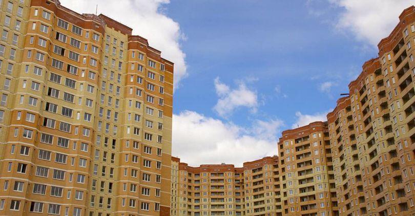 Бывший владелец «Мортона» планирует строить жилье