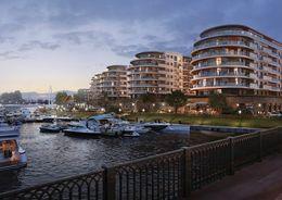 На Васильевском острове построят апарт-отель