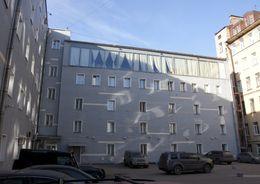 СПбГУТ им. М.А. Бонч-Бруевича не смог изменить ставку для арендатора здания