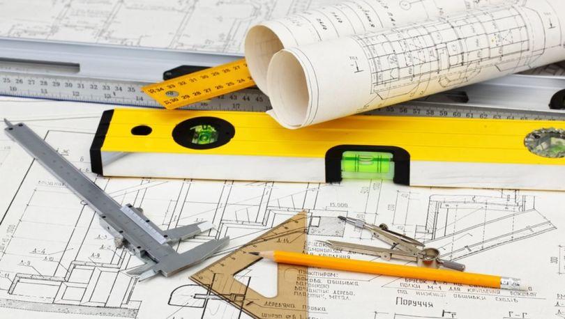 Использование проектов повторного применения при строительстве в РФ станет обязательным