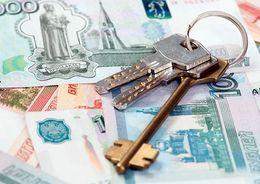 Улюкаев: Господдержку ипотеки надо продлить