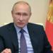 Путин: «У нас есть исторический шанс кардинально решить квартирный вопрос»