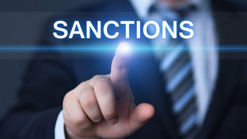 Антироссийские санкции планируют продлить до 2017 года