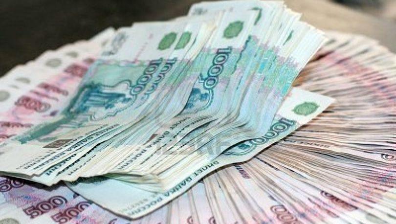 Кредитный портфель застройщиков в Сбербанке - 170 млрд рублей
