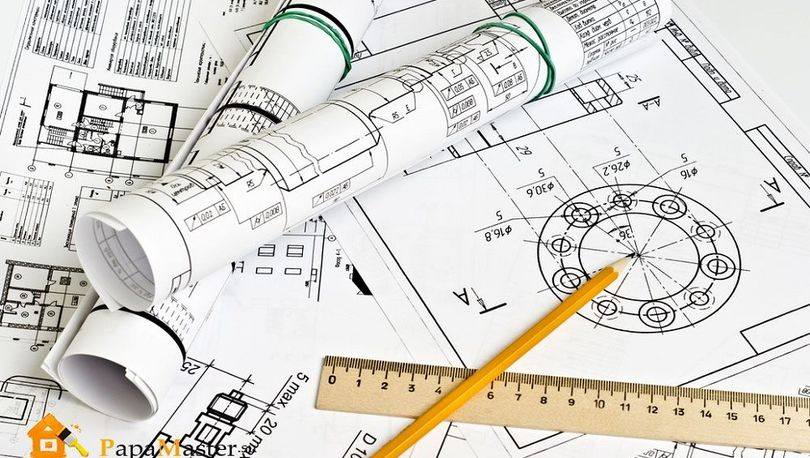 Изменены условия включения в реестр экономически эффективной проектной документации