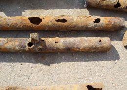 В Ленобласти реконструируют систему водоснабжения
