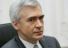 Бизнесмена Олега Шигаева будут банкротить
