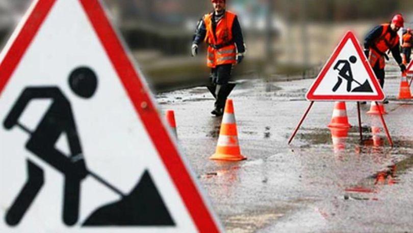 За счет «Платона» отремонтировали более 1 тыс. км дорог