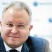 Андрей Муров больше не председатель ПАО «ФСК ЕЭС»