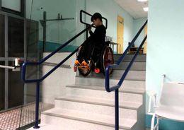 Утверждены требования к домам и квартирам, в которых живут инвалиды
