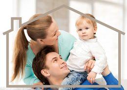 Приобрести жилье по госпрограмме поможет льготная ипотека