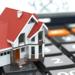 Растет число заявлений о пересмотре кадастровой стоимости недвижимости в комиссии Росреестра